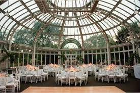 bronx botanical garden wedding. Bronx Botanical Garden Wedding Cost Beautiful Elegant Ny N