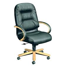 wal mart office chair. Office Chair Covers Reclining Computer Desk Chairs Unique Kids Walmart Furniture Coupons Wal Mart