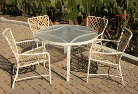 Brown Jordan Patio Furniture icontrall for