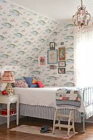 Pretty Bedroom Wallpaper Ideas Pretty Beach Room Ideas With Beach Themed Bedrooms Ideas