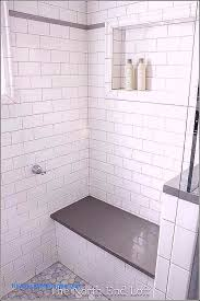1 tile best bathroom tiles white and grey unique tag american terrazzo 0d