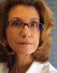 About — Celia A. Shapiro