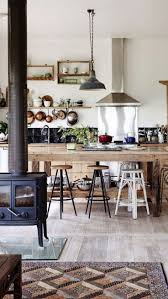 Dining Kitchen 1000 Images About Kitchen Dining On Pinterest All White