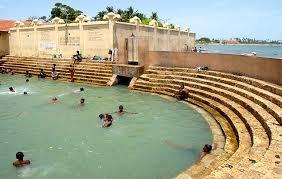 Image result for Jaffna