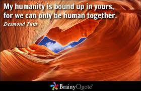 Humanity Quotes - BrainyQuote