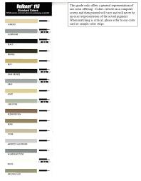 Vulkem 116 Color Chart Vulkem 116 Polyurethane Sealant 20oz Coastal Construction
