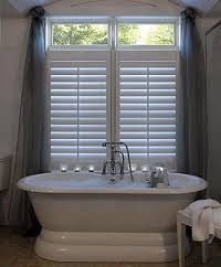Bathroom Window Options Interesting On Intended For Mesmerizing 60 Windows  Inspiration Design Of 1
