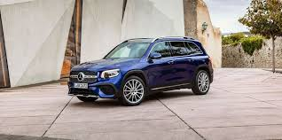 See actual dealer pricing from recent sales. 2020 Mercedes Benz Glb Class Review Pricing And Specs