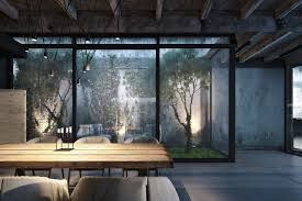 industrial home designs. industrial style home design designs +