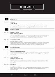 best high school resumes best resume format examples elegant best 25 high school