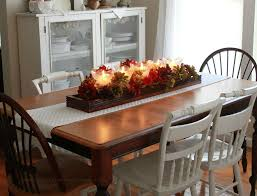 everyday table centerpieces flower candle centerpieces dining room design of round table decoration ideas of 32