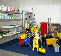 start your business carpet cleaning supplies and tools