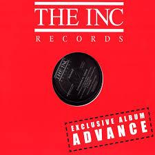 ashanti collectables by ashanti vinyl 2lp 2005 us original hhv