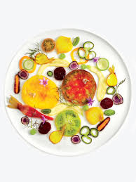 Camouflage Dishes 12 Of The Most Beautiful Dishes From Around The World Dishes