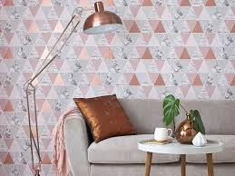 Graham & Brown launch first-ever wallpaper app - Good Homes Magazine