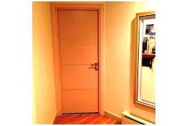 interior door painting ideas. Interior Door Paint Colors Internal Ideas Design  Gallery Doors Wood . Painting