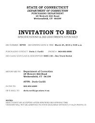 Construction Proposal Letter Sample Construction Estimate Form Bid Loan Proposal Sarahamycarson