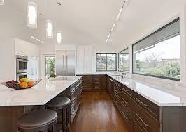 Coast Design Kitchen Bath