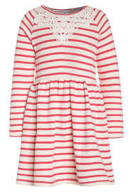 Carters Onesie Size Chart Carters Summer Dress Red Kids Clothing Dresses Agent