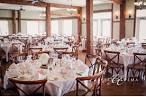 BRANDON + VICTORIA: A SNOWY SPRING WEDDING AT KNOLLWOOD GOLF AND ...