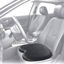 winplus ultimate comfort gel seat car cushion