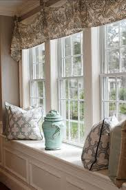 Stunning Home Window Covering Ideas 25 Best Large Window Treatments Ideas  On Pinterest Large Window