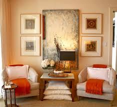 Papasan Chair In Living Room Fabulous Papasan Chair Decor Living Room Beach Style With Wood