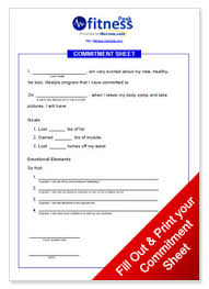 A Fitness Plan Getting Started Mercola Fitness Plan