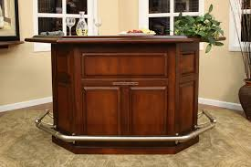 mini home bar furniture. Good Wooden Bar Furniture For Home In Mini