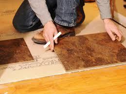 Clean Tile Floor Vinegar Flooring Cleaning Tile Floors With Vinegar And Water Vinylaning