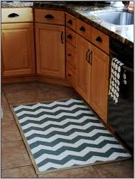 Rug Runners For Kitchen Washable Kitchen Rug Runners Rugs Home Decorating Ideas Hash