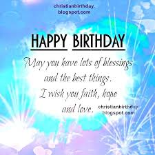 Birthday Blessing Quotes Amazing Happy Birthday Spiritual Quotes Mind Boggling Happy Birthday