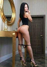 Sexy Naked Woman In High Heels Photos And Other Amusements
