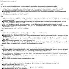 lit essay ib criteria world lit essay ib criteria