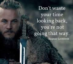 Best Vikings Quotes