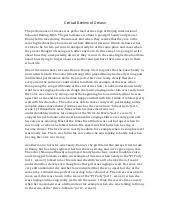a free essay on love books