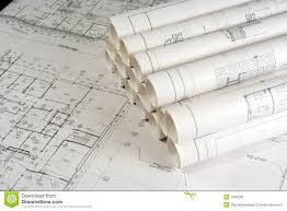 architectural engineering blueprints. Engineering And Architecture Drawings 2 Stock Photography Architectural Blueprints I