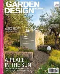 40 Best Garden Design Journal Images On Pinterest Yard Design Classy Garden Design Journal