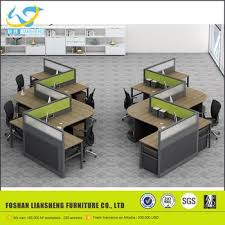 modular office furniture open modular office furniture workstation cubicle workstation