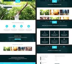 download template for website in php mobile app website templates designs free template web