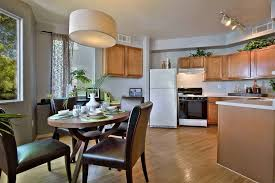 Cheap Apartments For Rent In Melbourne Fl