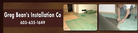 Carpet And Rug Installation Pelham NH