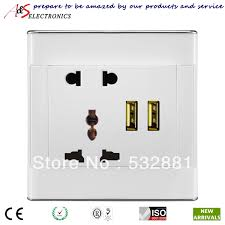 plug wiring diagram south africa images wiring diagram on plug wiring diagram south africa besides south