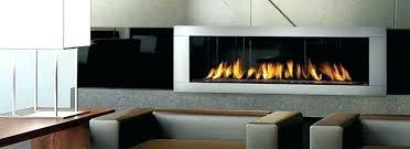 troubleshooting gas fireplace remote control gas fireplace what fireplace remote works for you header remote control