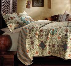 Bedroom: Bohemian Bed Set | Boho Bed Quilts | Boho Comforters & Boho Comforters | Purple Bohemian Bedding | Boho Duvet Cover Sets Adamdwight.com