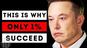 Elon Musks Top 10 Rules Lapsi