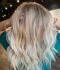 2,296 likes · 32 talking about this · 614 were here. Summer Hair Color Blackthesalon
