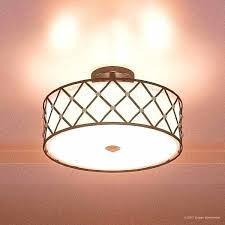 ceiling lights moroccan ceiling light luxury art semi flush x with uk