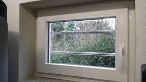 Kellerfenster Einbauen Montenegro