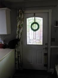 curtain for front doorCurtain for front door  Decorate the house with beautiful curtains
